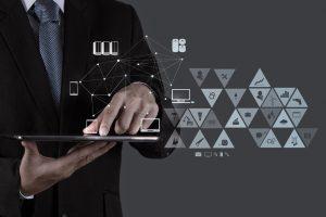 Marketing-Technology