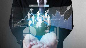 financial-ot-risk-management