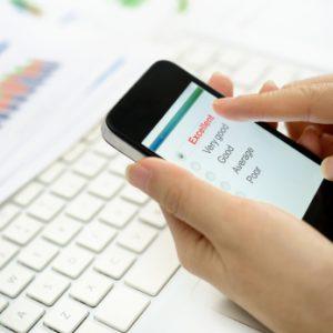 surveys-online